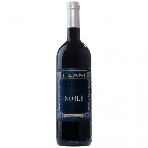 Flam - Noble 2014