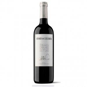 Seňorio de Cuzcurrita - Rioja