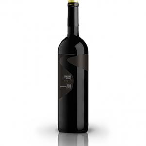 Sendero Royal Reserva 2012 - Rioja