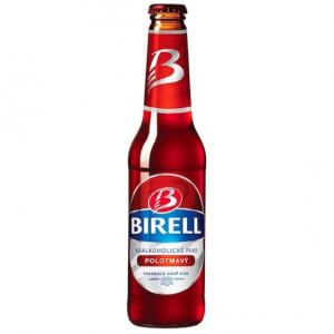 Birell 0,33l