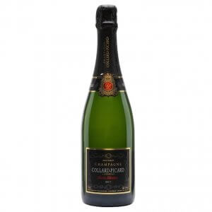 Champagne Collard-Picard Cuvee Selection Brut 0,75l